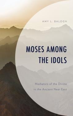 Moses among the Idols C1
