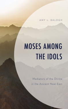 Moses among the Idols C1